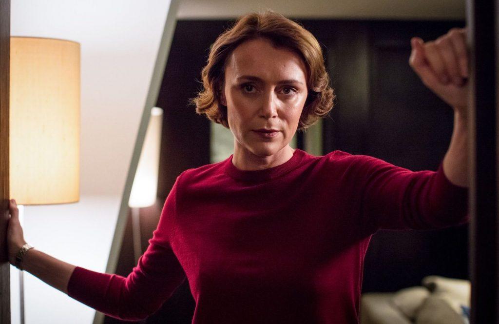 ITV orders honour killing drama – TBI Vision