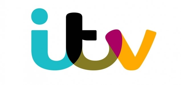 Ensemble cast lines up for ITV family drama 'Flesh and Blood