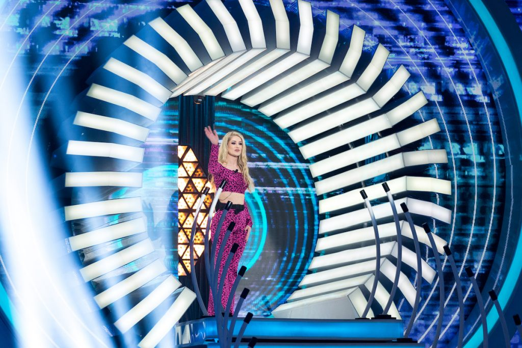 Sales round-up: Poland's TVN returns to 'Big Brother
