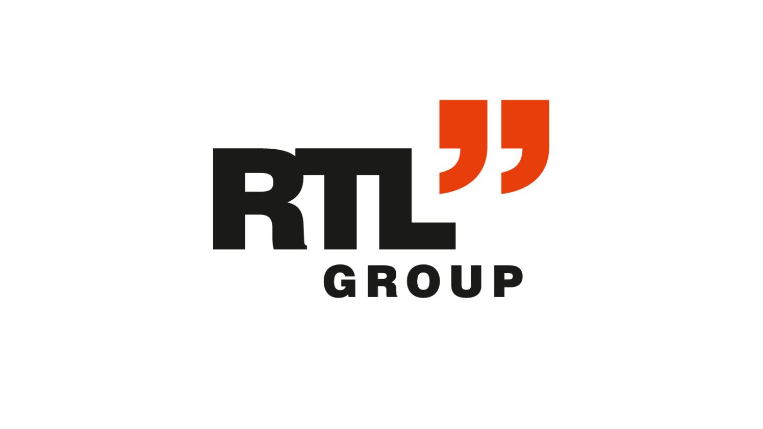 R t l fix price каталог товаров в спб