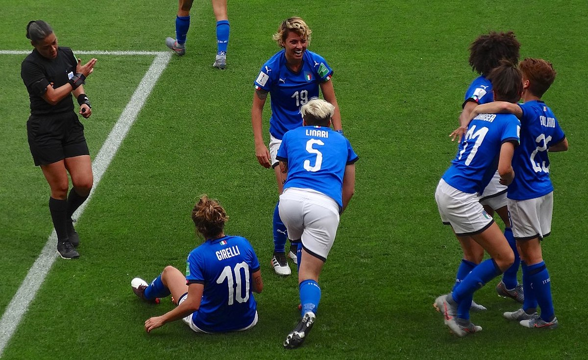 TBI Weekly: Women's World Cup shows FTA broadcasters' enduring