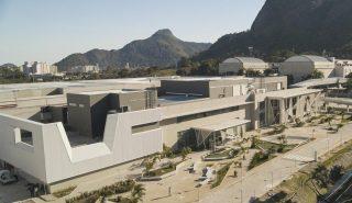 Globo Studio