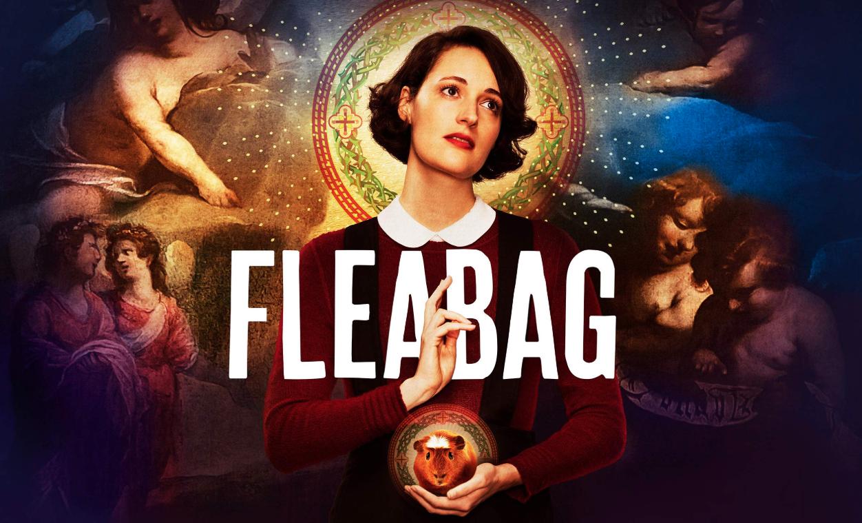 Amazon Studios boss leaves door open for 'Fleabag' despite Waller-Bridge's protestations