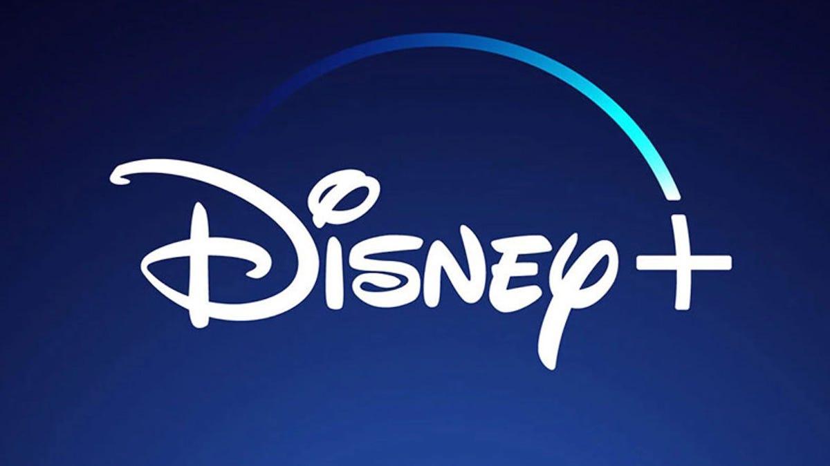 Sky, Disney agree Disney+ carriage deal