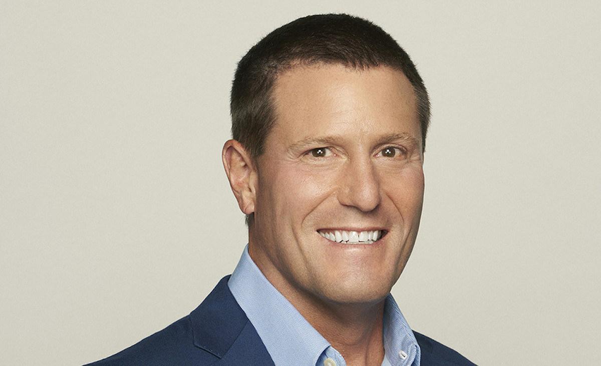 Sports streamer DAZN names Disney & TikTok alum Kevin Mayer as chairman