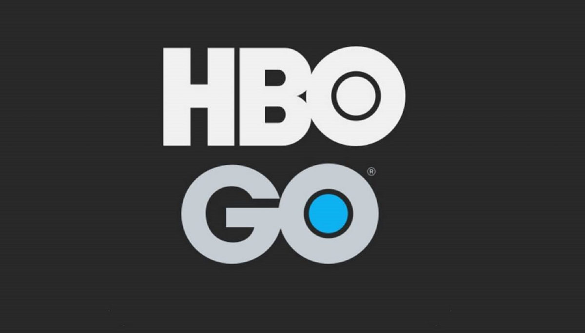 WarnerMedia to shutter HBO Go as HBO Max takes centre stage