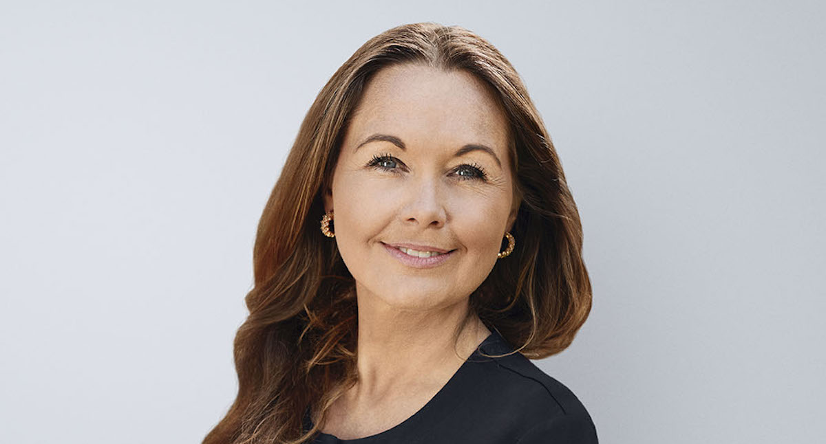 WarnerMedia rejigs HBO Europe as CEO Hervé Payan replaced by Christina Sulebakk