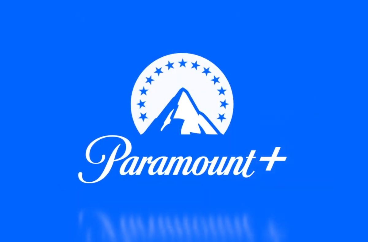 ViacomCBS launches Paramount+ in US, Canada & Latin America
