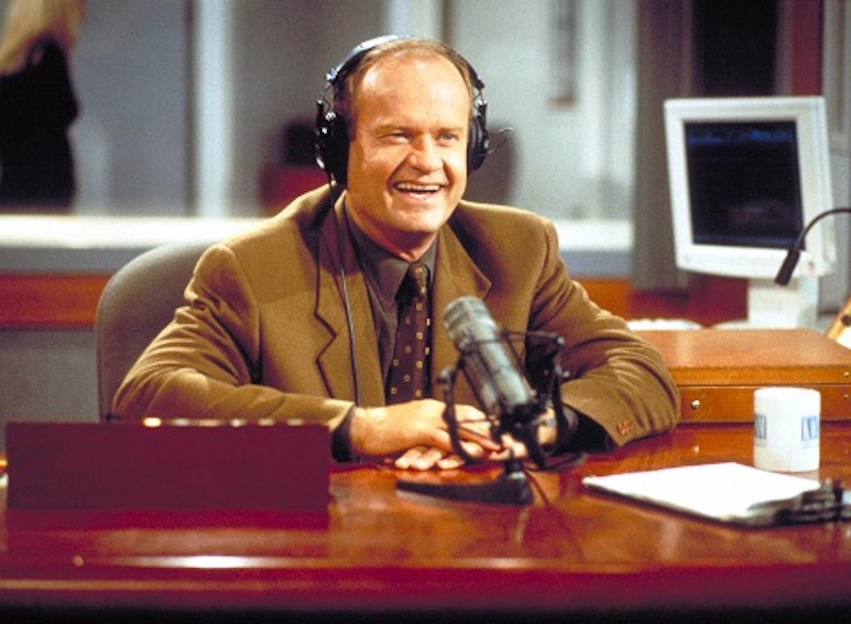 Paramount+ unveils huge slate incl 'Frasier' & 'Criminal Minds' returns, plus $5bn originals plans