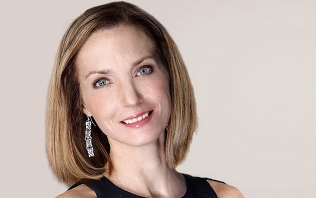 Lifetime unscripted head Gena McCarthy exits A+E cablenet