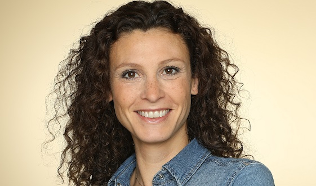Endemol Shine France's head of int'l Malika Postansque to step down