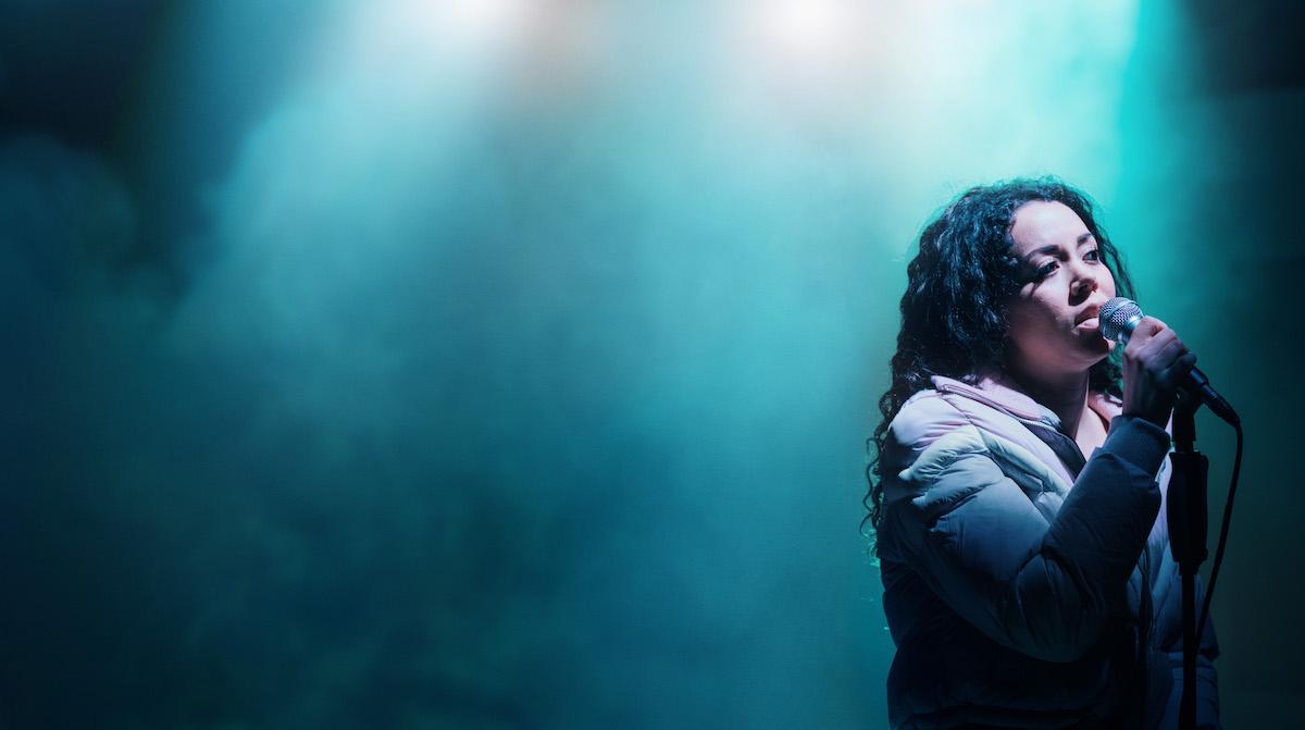 Exclusive: BBC Studios execs set the stage for Showcase 2021