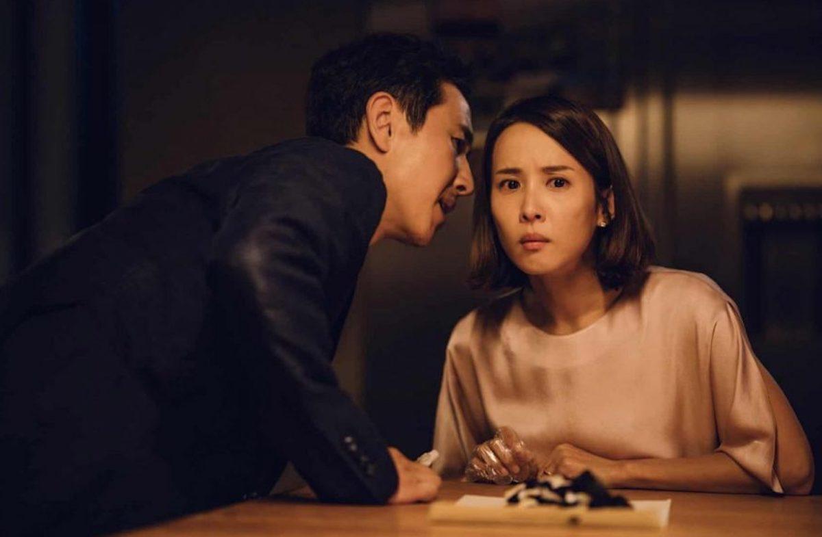 Apple TV+ joins Korean wave with 'Dr Brain', starring 'Parasite' star Lee Sun-Kyun