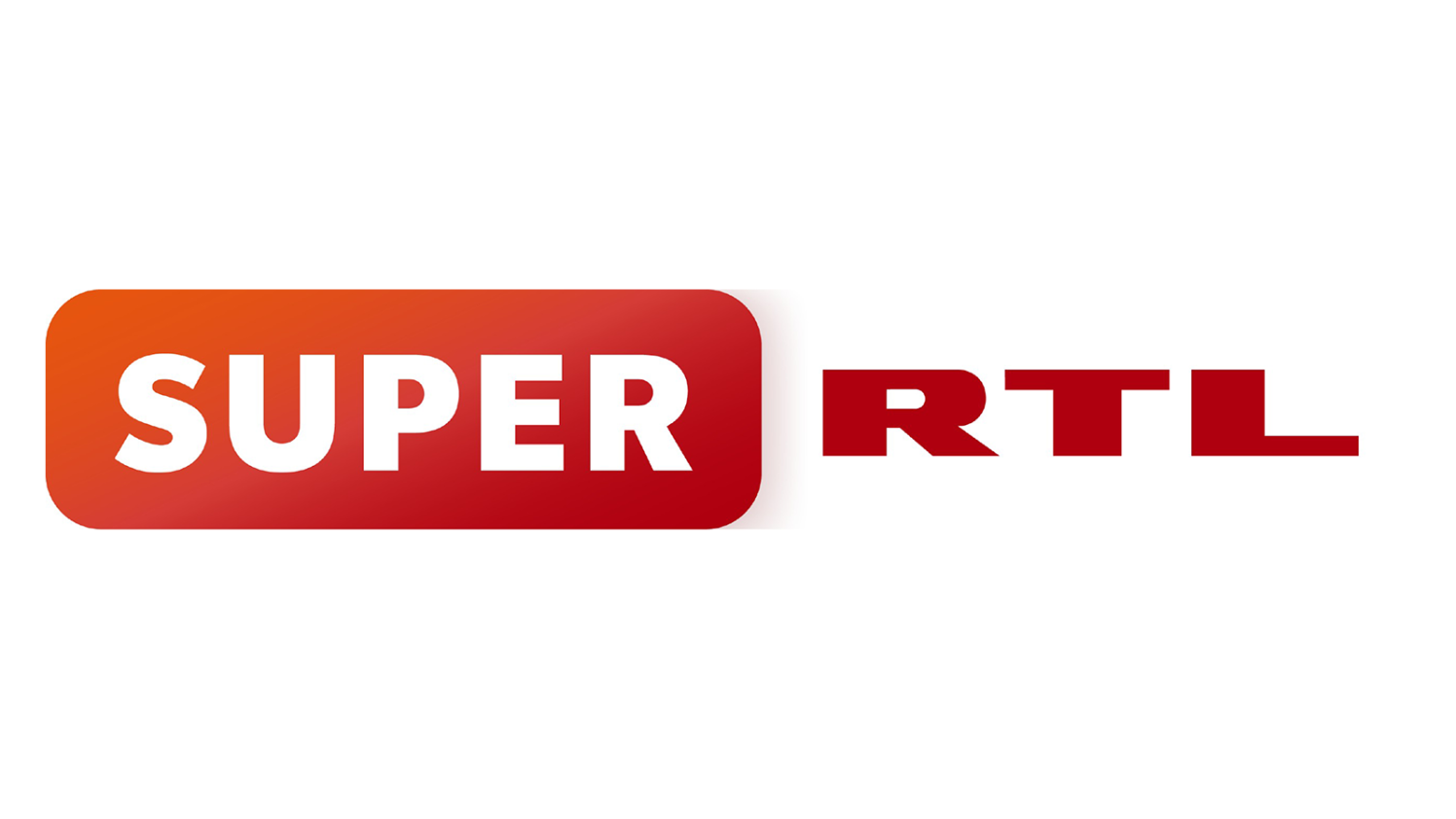 RTL Group strikes Disney deal to take full control of Germany's Super RTL