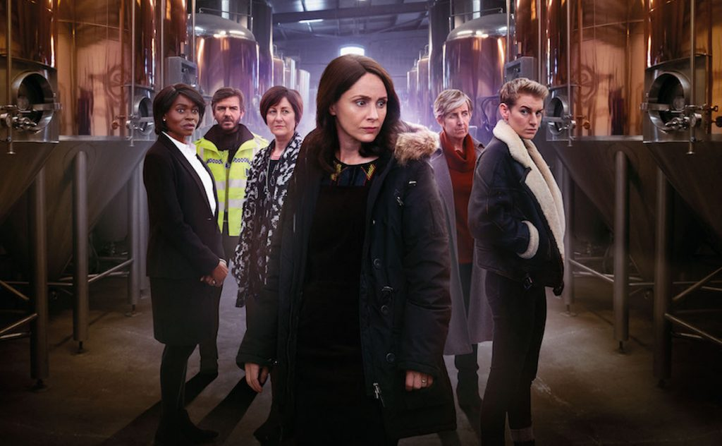 the pact bbc - photo #15